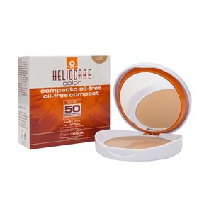 Heliocare Colour Compact SPF 50 Light 10g