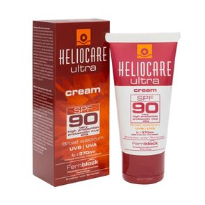 Heliocare Ultra Cream SPF 90 50ml