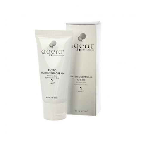 Agera Phyto Lightening Cream 60ml