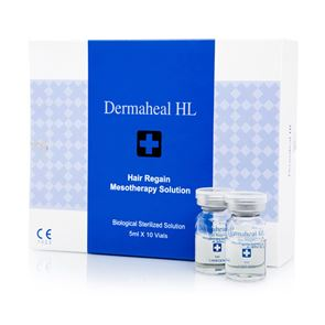Dermaheal HL (Hair Loss)