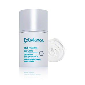 Exuviance Multi Protective Day Creme 50ml