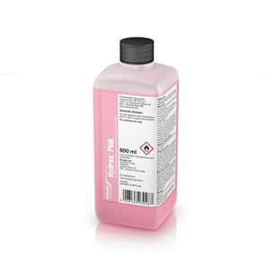 Hydrex Pink 600ml Bottle