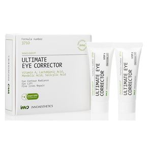 INNO-EXFO Ultimate Eye Corrector