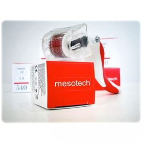 Mesotech needle roll 0.5mm