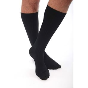 MicroFiberLine Compression Socks Large (Male)