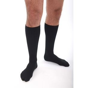 MicroFiberLine Compression Socks Small (Male)