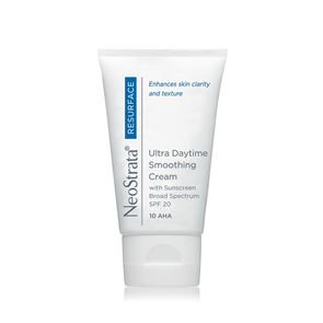 Neostrata Ultra Daytime Smoothing Cream