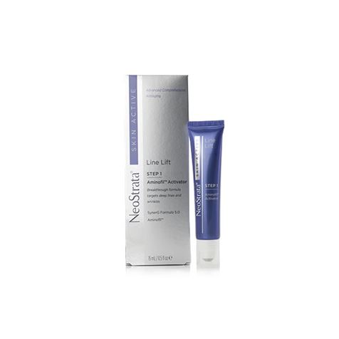 Neostrata Line Lift 1 15ml