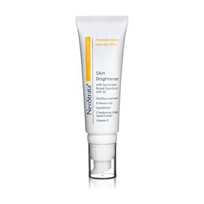 Neostrata Enlighten Skin brightener SPF25 40g