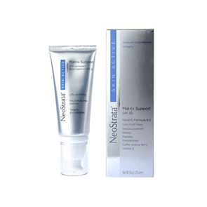 Neostrata Matrix Support SPF30 30g