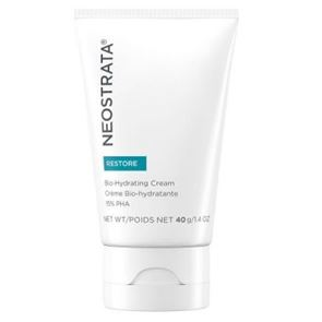 Neostrata Bio-Hydrating Face Cream 40g
