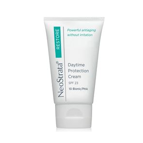 Neostrata Daytime Protection Cream 40g