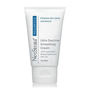 Neostrata Ultra Daytime Smoothing Cream 40g