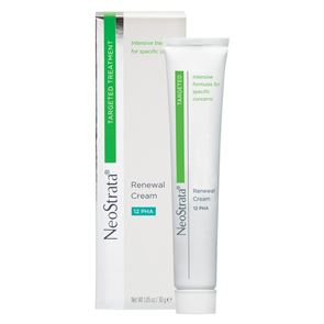 Neostrata Renewal Cream 30g