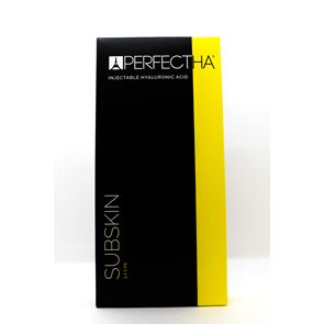 Perfectha Subskin 3 x 1ml