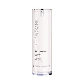 Teoxane RHA Serum 30ml