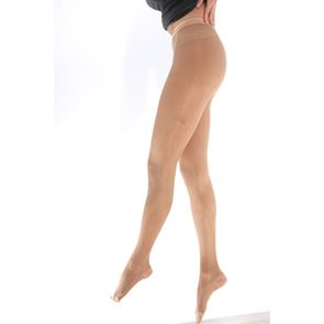 Legline 20 Hosiery Medium (Nude)