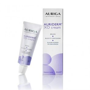 Auriderm XO 30ml Cream
