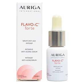 Flavo - C Forte Serum 15ml 1 box