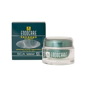 Endocare Tensage Cream 30ml
