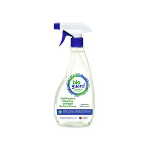 BioGuard Disinfectant Spray
