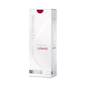 Teosyal Puresense Ultimate Duo 2 x 1ml