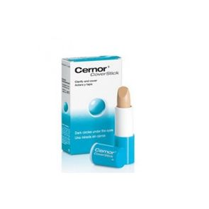 Cernor Coverstick 5g