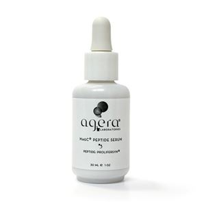 Agera Mag C Peptide Serum 30ml