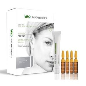 INNO Systems Eye Therapy Kit