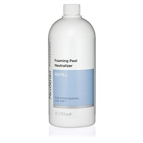 Neostrata Peel Neutralizer Refill 975ml