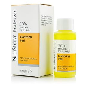 ProSystem Clarifying Peel (30% Mandelic Acid) 30ml
