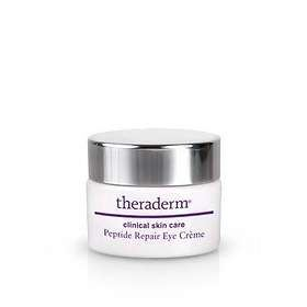 Theraderm Peptide Repair Eye Cream 15ml